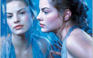 Здоровье кожи — зеркало здоровья организма