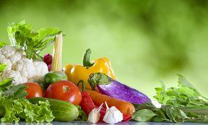 Рецепты сыроедения