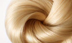 Укрепление волос народными средствами