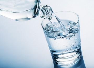 Для чего и как нужно правильно пить воду, чтобы быть здоровым