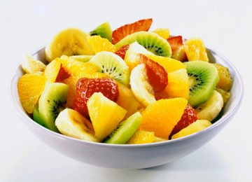 Каким должен быть правильный завтрак: 3 простых варианта