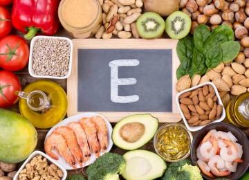 Зачем нужен витамин Е в организме, в каких количествах и что лучше — добавки или продукты питания?
