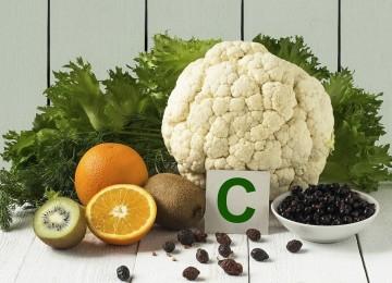 Зачем нужен витамин С в организме человека?