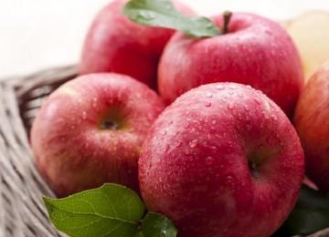 Какие витамины и микроэлементы содержатся в яблоках — 9 самых главных
