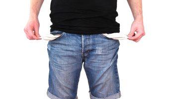Как экономить деньги, не отказывая в удовольствиях?