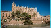 Что в первую очередь посетить в Испании?